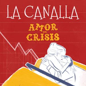La-Canalla-Amor-en-Crisis-portada-red