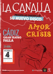 la-canalla-cadiz-cartel-red
