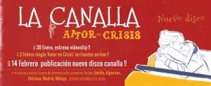 La-Canalla-banner-lanzamiento-red
